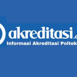 Akreditasi Poltekkes Medan